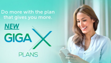 GigaX-postpaid-plans-Smart-NoypiGeeks