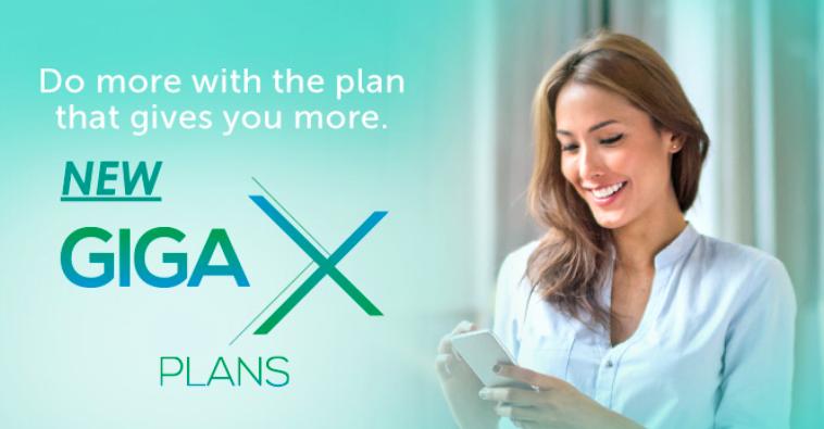 GigaX-postpaid-plans-Smart-NoypiGeeks