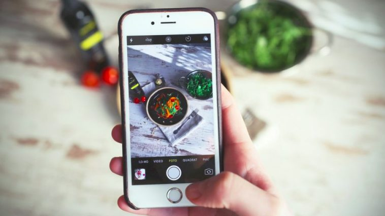 How-to-convert-share-iPhone-Live-Photos-Android-Social-Media
