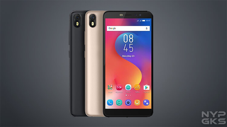 Infinix Hot S3 price philippines