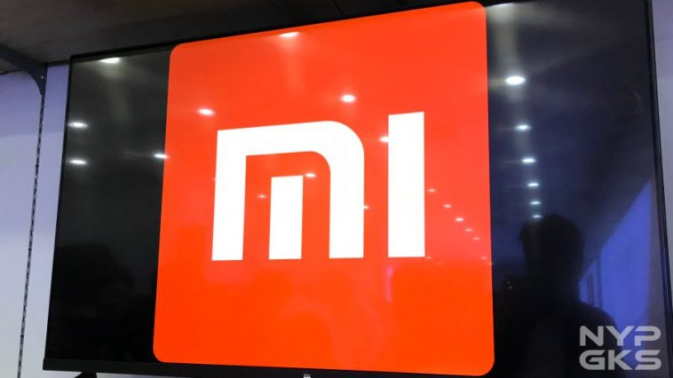 Authorized Xiaomi store in the Philippines opens today | NoypiGeeks