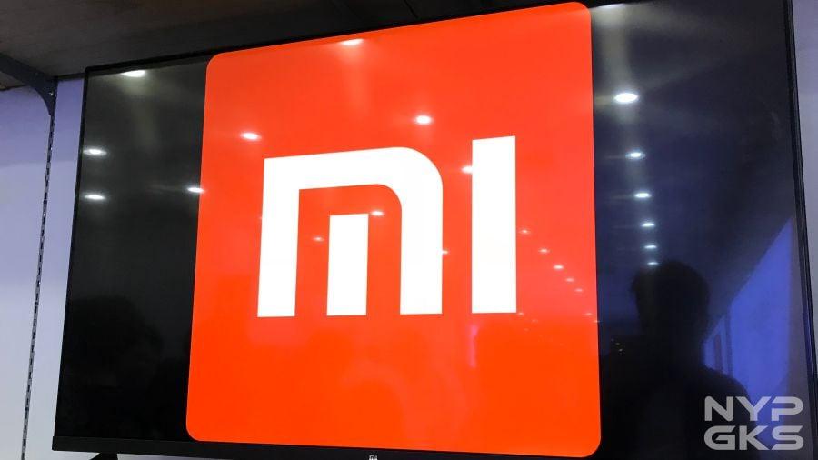 Mi-Store-Philippines-NoypiGeeks