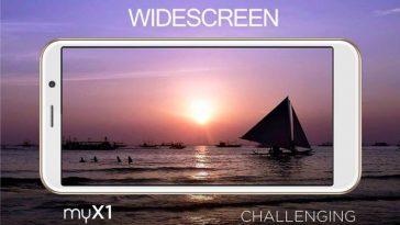 MyPhone-myX1-Specs-Price-NoypiGeeks