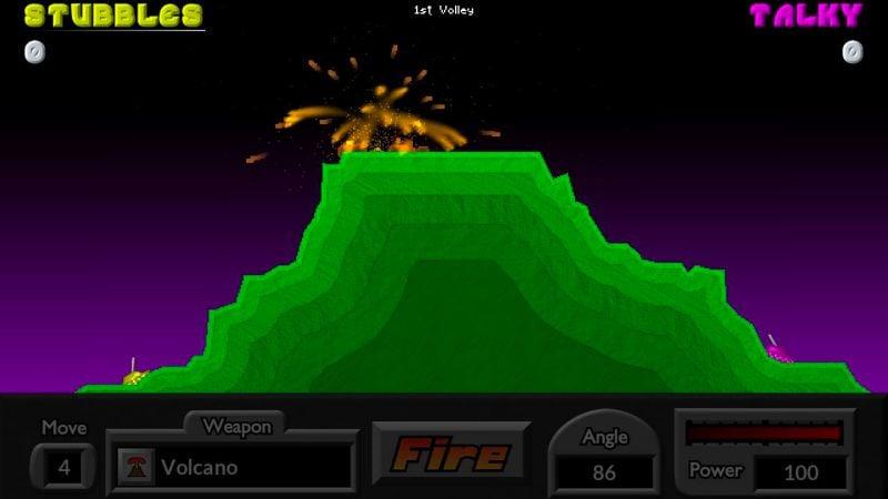 Pocket-Tanks-Android-Multiplayer-Offline-Games