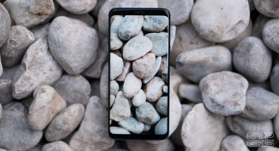 Samsung Galaxy S9+ price specs features availability