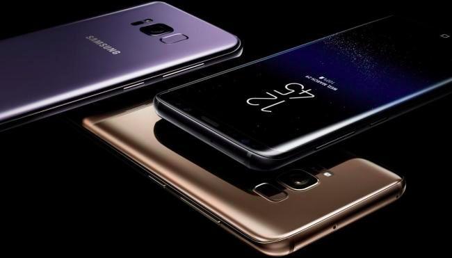 Samsung-smartphone-cover-1