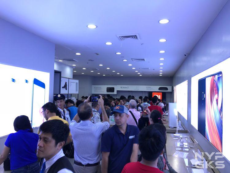 Xiaomi-store-Philippines