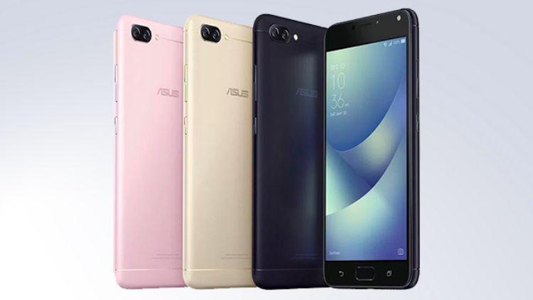 Zenfone-4-Max-Lite-Philippines