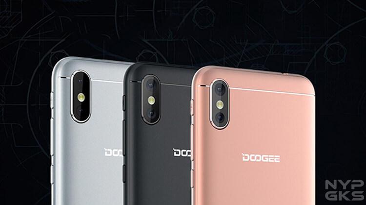 Doogee-X53-Specs-Price-Features-NoypiGeeks