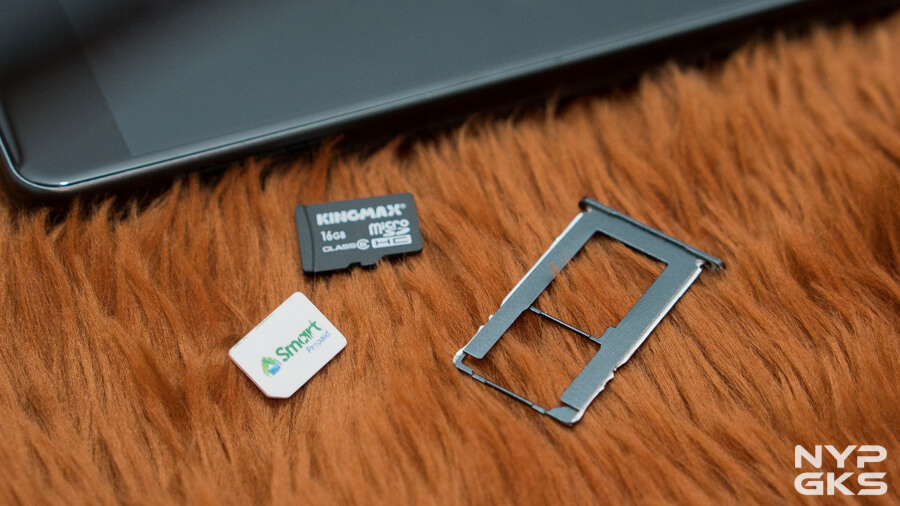 Pros and Cons of Hybrid SIM Card Slots — NoypiGeeks