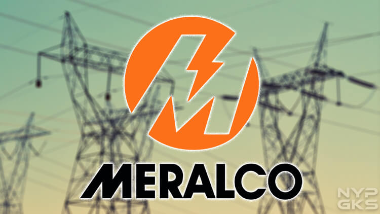 How to view and download MERALCO bills online — NoypiGeeks