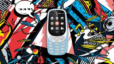 nokia 3310 4g price specs features availability