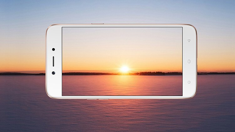 oppo a71 2018 price philippines