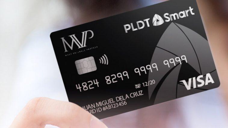 pldt mvp rewards points