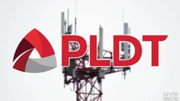 pldt surrender cure