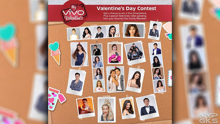 vivo-valentines-day-contest