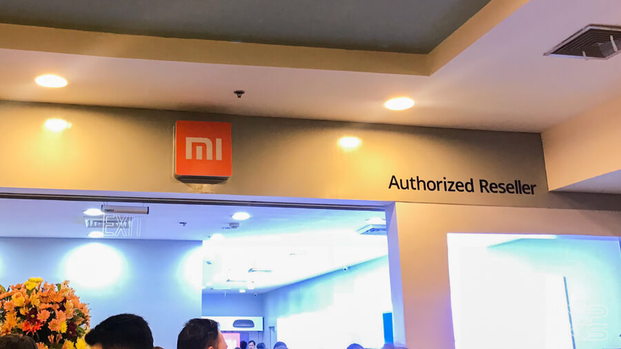 Xiaomi puts up official store in Lazada Philippines