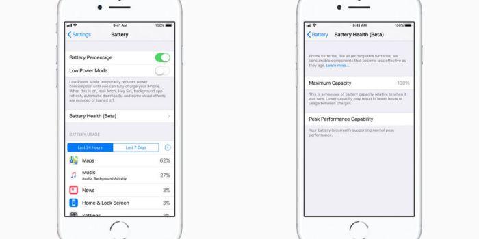 Apple_iOS_11.3_battery_settings_health_screen_03292018-tile