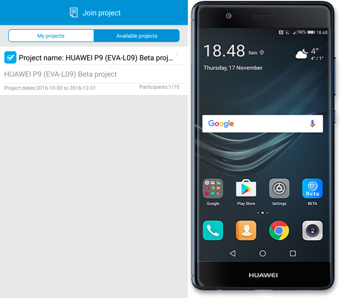 Download-Android-8.0-Oreo-Huawei-Nova-2i-NoypiGeeks