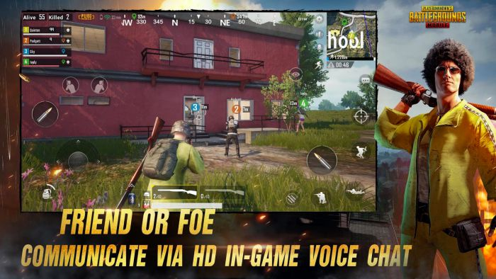 Download-PUBG-Mobile-Android-iOS