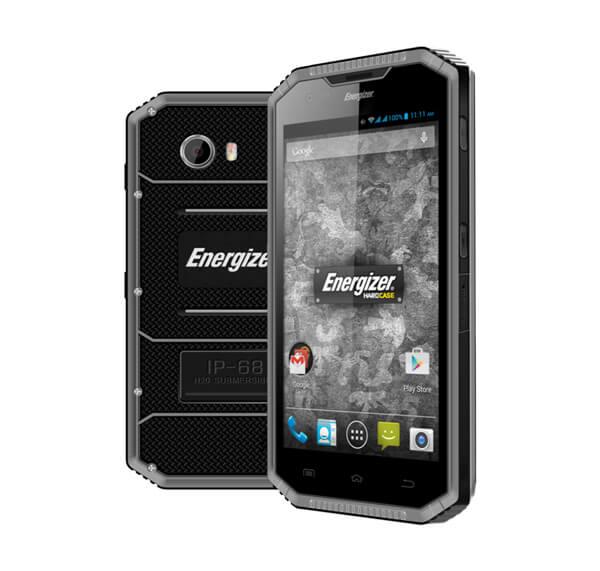 ENERGIZER-ENERGY-500-LTE