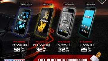 NoypiGeeks | Philippines' Technology News and Reviews