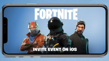 Fortnite-Mobile-Cros-Platform-ROS-PUBG