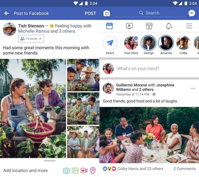 How-to-upload-high-quality-photos-videos-Facebook-NoypiGeeks