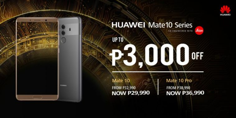 Kellypriceandcompany info ⁓ Top Twelve Huawei Mate 10 Pro Sale Price