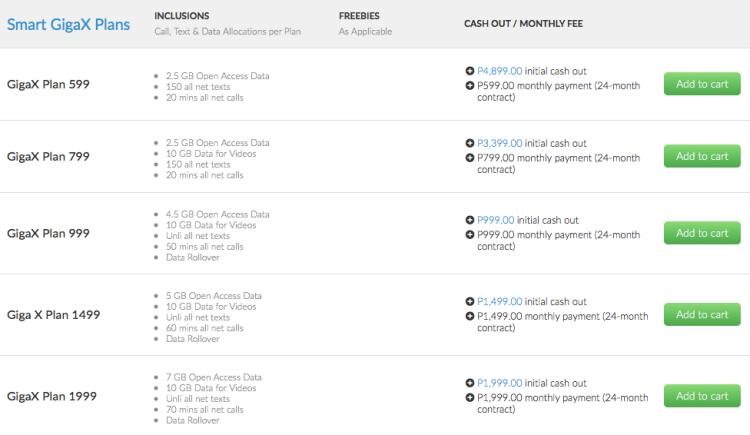 Huawei-Nova-2-Lite-Smart-Postpaid