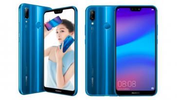 Huawei-Nova-3e-launch