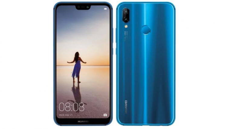 Huawei-Nova-3e-specs-launch-date