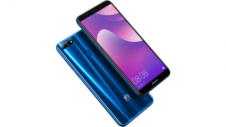 Huawei-Y7-Prime-2018-Specs-Price-Availability