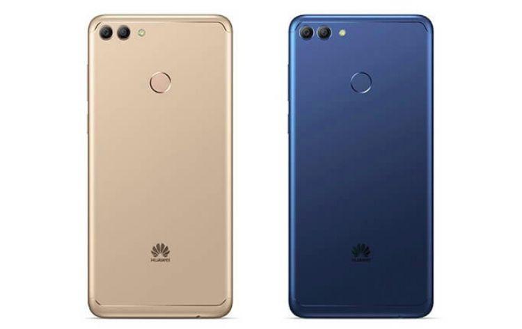Huawei-Y9-2018-NoypiGeeks
