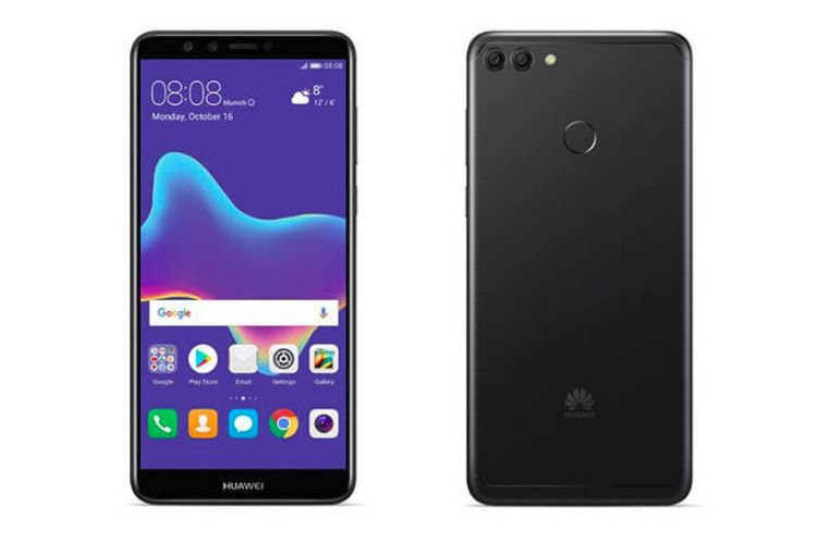 Huawei-Y9-2018-Official