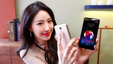 LG-X4-Full-Specs-Price-Features