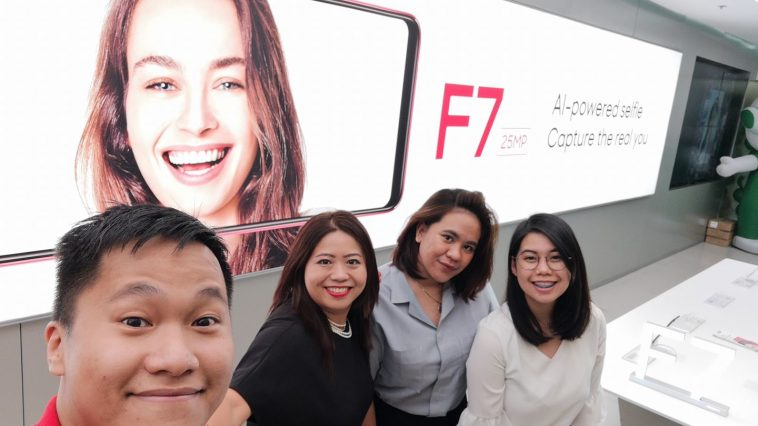 OPPO-F7-Philippines-launch-April