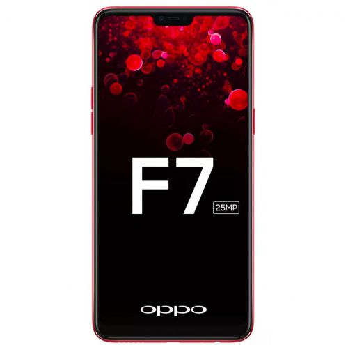 OPPO-F7-full-screen-notch-NoypiGeeks