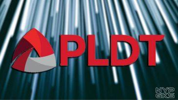 PLDT Fibr — NoypiGeeks