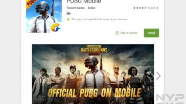 PUBG-Mobile-Philippines-NoypiGeeks