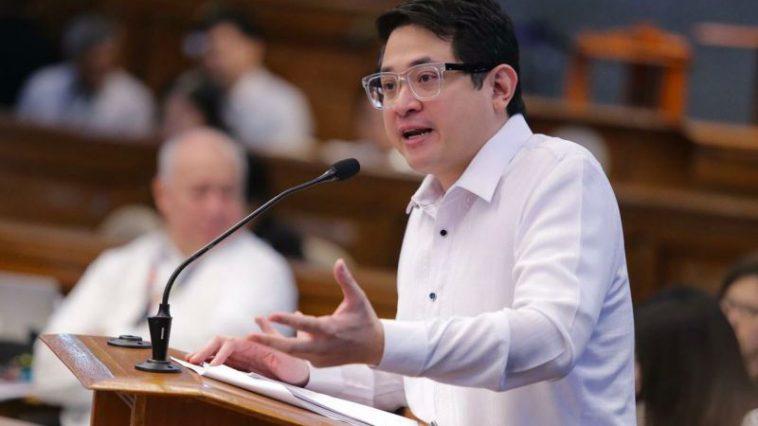 Senate-Resolution-595-Nakaw-Load