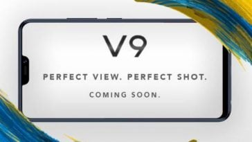 Vivo-V9-Philippines-launch-date-NoypiGeeks