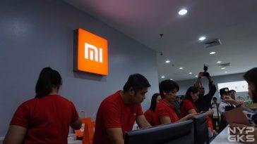 Xiaomi-Flagship-Store-Philippines-NoypiGeeks