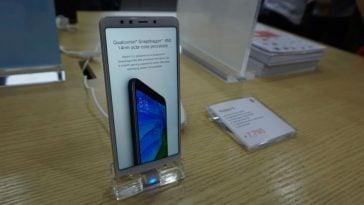 Xiaomi-Redmi-5-Philippines