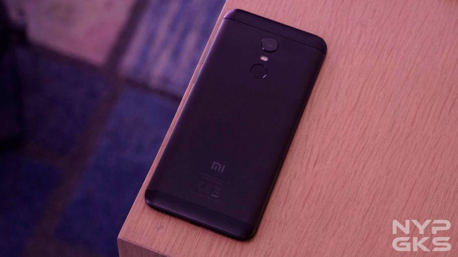Xiaomi-Redmi-5-Plus-Philippines-NoypiGeeks