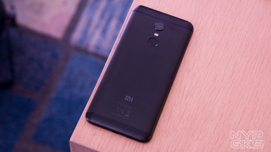 Xiaomi Redmi 5 Plus Specs, Price, Features