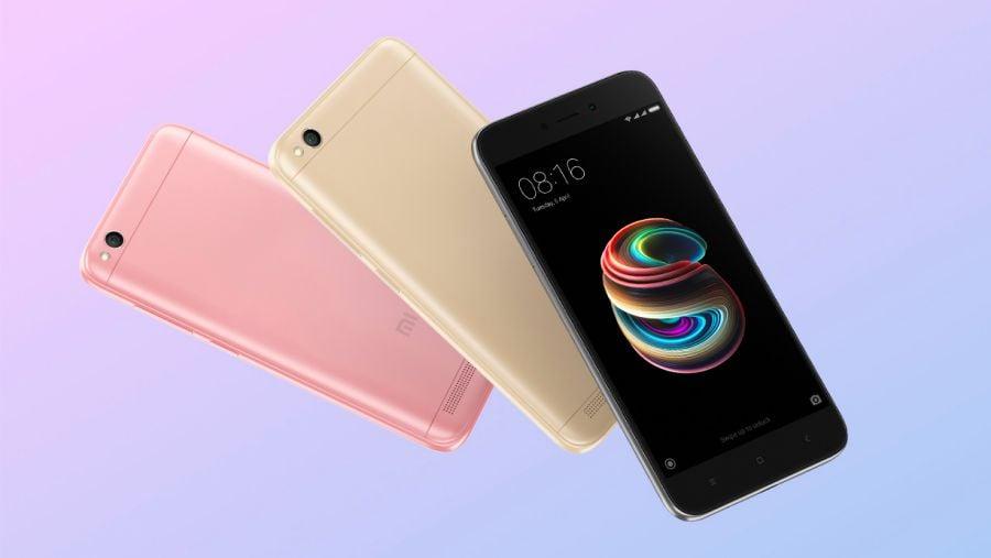 Xiaomi-Redmi-5A-Philippines-NoypiGeeks