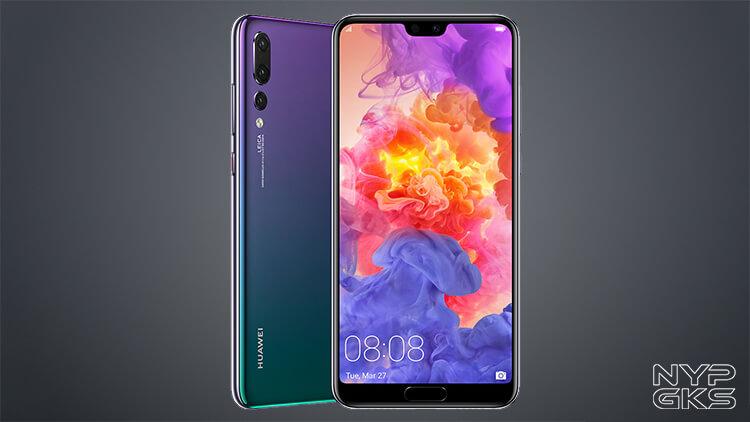 Huawei-P20-Pro-NoypiGeeks