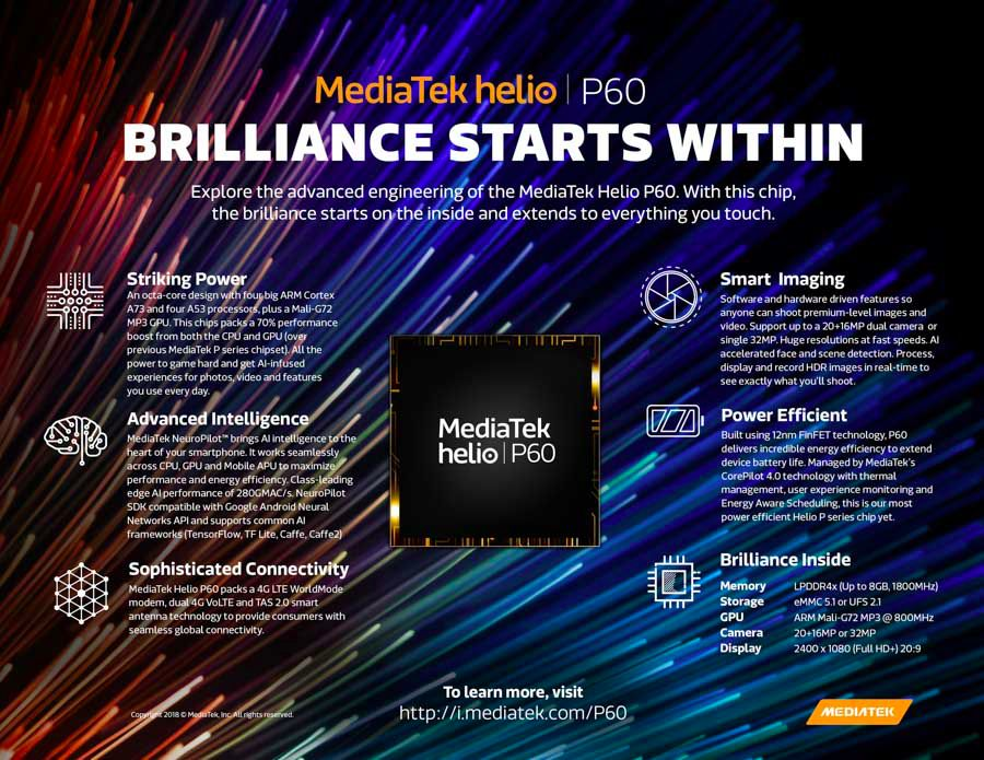 mediatek-helio-p60-specs