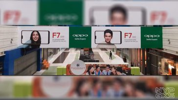 oppo f7 teasers philippines